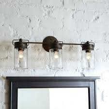 best lighting for vanity. Best Bathroom Light Bulbs Lighting Grey Bathrooms For Vanity Ideas L