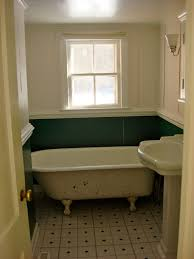 small clawfoot tub. Small Bathroom With Clawfoot Tub Heavenly Dining Table Picture New Curtain Coloring Page Of . Rustic S