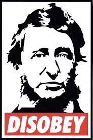 analysis of henry david thoreau s civil disobedience draft  analysis of henry david thoreau s civil disobedience draft