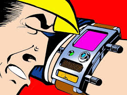 Image result for technophile cartoon
