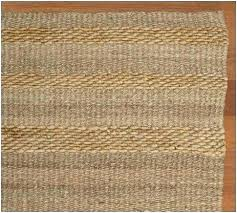 pottery barn kilim rug sisal rugs runner for hallway beautiful flooring color bound al