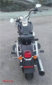 Craigslist Prescott Az Motorcycle Parts Reviewmotorsco