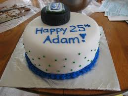 Funny Birthday Cakes Images 30th 60th Cake Ideas For Decorated 50th
