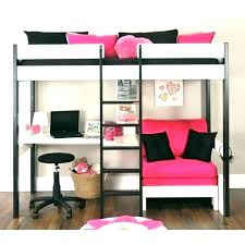 Couch bunk bed ikea Space Saving Couch Bunk Beds Sof Bed Ikea Sofa For Sale Ostrov Couch Bunk Beds Sof Bed Ikea Sofa For Sale Iotpodinfo