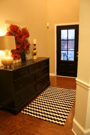 amazing 3 5 rugs for home decorating ideas front entry door with hardwood flooring