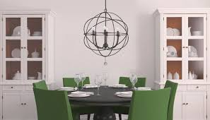 101 best dream home lighting images on chandeliers how