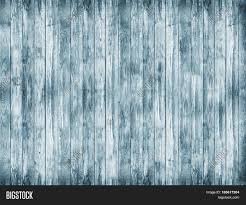 blue wood texture and background rustic old wooden aged26 blue