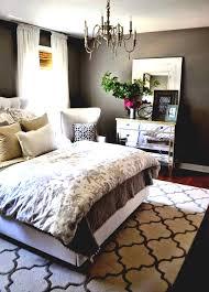 Pinterest Master Bedroom Ideas For Women Spaces SoEzzycom Easy