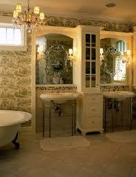 Antique Bathroom Cabinets Antique Furniture Bathroom Cabinets Archives North Country Cabinets