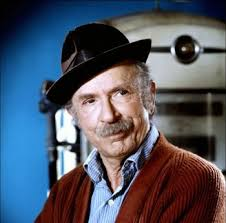 Image result for jack albertson