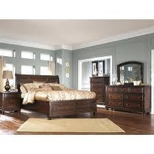 exotic home furniture. Exotic Home Furniture Bedroom Sets Millennium Porter 8 Queen Sleigh Set Care