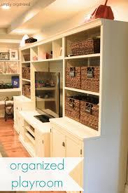 Organizing Living Room Organize Living Room Back To School Living Room Hod November