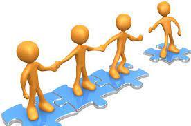 Модель взаимодействия школы, семьи и общественных организаций»