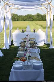 Wedding Food Tables Food Tables Davis Blair Covenant Wedding Remnant Fellowship Weddings