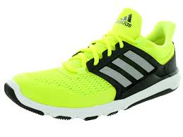 adidas running shoes for men. adidas men\u0027s adipure 360.3 m running shoe shoes for men e