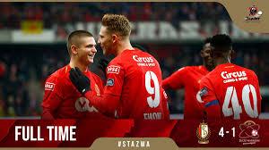 Standard de Liège on Twitter: