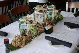 rehearsal dinner table centerpieces awesome 30 collection rehearsal dinner decorating ideas gallery