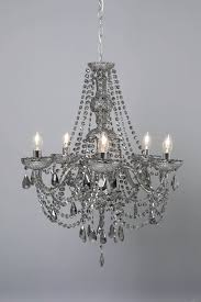chandelier definition unique what does mean in english within