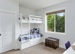 Every decorating project begins with the plan. Shared Kids Room Ideas Bob Vila
