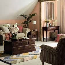 bedroom furniture dark wood. Tewkesbury Living Room Collection Bedroom Furniture Dark Wood