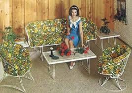 homecrest patio furniture cushions. living room comfort for the patio! homecrest patio furniture cushions
