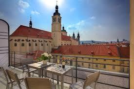 Prague Bedroom Furniture Three Bedroom Balcony Apartment Prague 1 Old Town Prague Stay