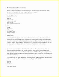 Cleaning Advertising Ideas Templates For Cover Letters Inspirational House Cleaning Advertising
