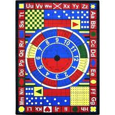 pet proof area rugs pet proof area rugs joy carpets teachers rectangular 5 ft 4 in pet proof area rugs