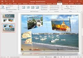 Powerpoint Collage Eigene Fotocollagen Erstellen Kostenlose Tipps Im Myposter Magazin