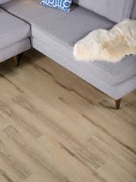 pro commercial vinyl plank flooring residential floors floor throughout glue down ideas 11