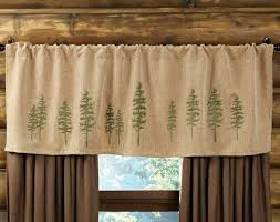 red gingham curtains curtains and blinds black and tan plaid curtains swag curtains cottage style curtains and ds