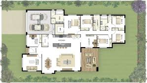 Cost Efficient House Plans  Home Planning Ideas 2017House Plans Cost To Build