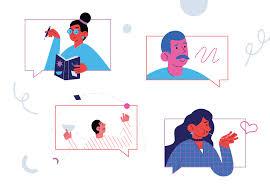 Ui Designing Interview Questions 20 Questions Ux Designers Should Prep Before A Job Interview