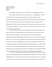 ancient greek history essays essay about the importance of time how to write critique essay book report report essay example book report essay format literary essay