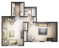 ... Apartment Portsmouth Nh 1 Bedroom · U2022. Cute ...