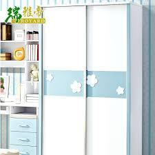 stanley mirrored sliding closet. Stanley Wardrobes Sliding Doors Parts Double Door Wardrobe Closet Child Children Mirror Mirrored O