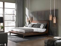 nice modern bedroom lighting. Shop This Look Nice Modern Bedroom Lighting P