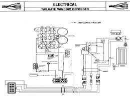 chevrolet c10 fuse box wiring diagram shrutiradio 1985 Toyota Pickup Won't Start at 1985 Toyota Pickup Fuse Box Location