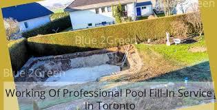 pool fill in toronto filling a swimming pool33