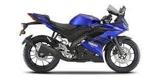 r15v3 bike promotion off60