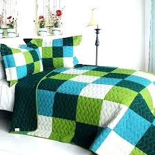 North Carolina Quilts – co-nnect.me & ... Western North Carolina Quilt Shops Quilts On Barns In Wisconsin Image  Result For Green Blue Patchwork ... Adamdwight.com