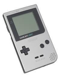 Game Boy Light File Game Boy Light Fr Jpg Wikimedia Commons