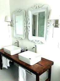 farmhouse bathroom faucet. Farmhouse Bathroom Faucet Bathrooms Medium Size Of N