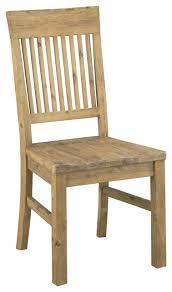 outdoor wooden dining chair. acacia dining chairs, set of 2 farmhouse-dining-chairs outdoor wooden chair r