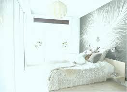 Schlafzimmer Ideen Elegant Tags Deko Ideen Schlafzimmer