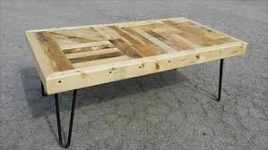Tv Stand  Pallet Wood Tv Stand Instructions Wooden Pallet Tv Pallet Coffee Table Diy Instructions