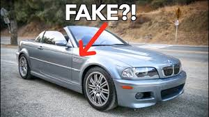BMW Convertible funny bmw complaint : 5 INSANE FEATURES OF THE BMW M3 - YouTube