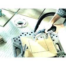 cutting glass with dremel glass cutter cutting glass tile with glass cutter how to cut mosaic