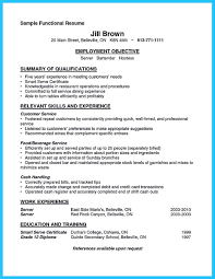 How Make Resume Examples Best of Do You Know How To Make A Powerful And Interesting Bartender Resumes