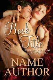 pre made cover designs available at romance novel covers for 45